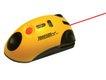 Johnson-Level-Shot-Laser-Mouse.jpg