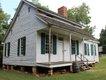 original-bratton-house.jpg