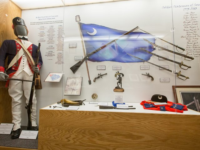 SC-Military-Museum-Rev-War-Exhibit.jpg
