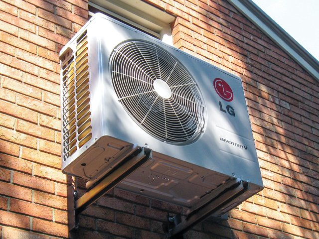 What Do You Need From Extra Ac Www Scliving Coop