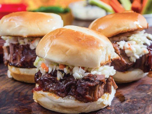 pulled-beef-brisket-sliders-chef-belinda.jpg