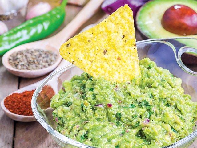 chunky-guacamole-chef-belinda-smith-sullivan.jpg