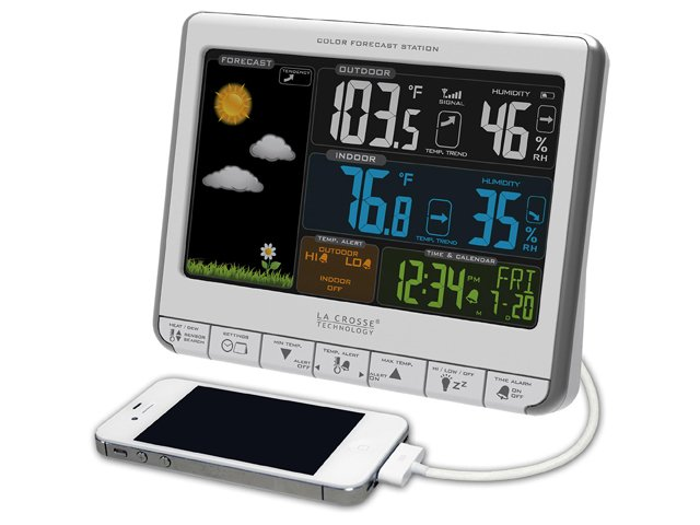 Lacrosse-Wireless-Color-Forecast-Station.jpg