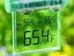 Easy-to-read-weather-resistant-outdoor-digital-window-thermometer.jpg