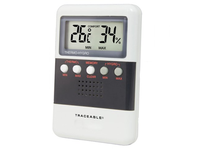 4096-Traceable-humidity-monitor.jpg