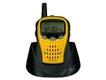 Oregon-Scientific-emergency-weather-radio-WR601N_Yellow.jpg