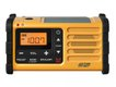 Sangean-MMR-88-crank-solar-ER-radio.jpg