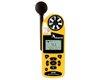 kestrel-4600-heat-stress-tracker.jpg