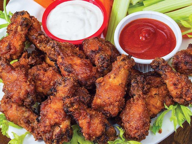 triple-heat-drumettes-chicken-wings-tailgating-chef-belinda.jpg