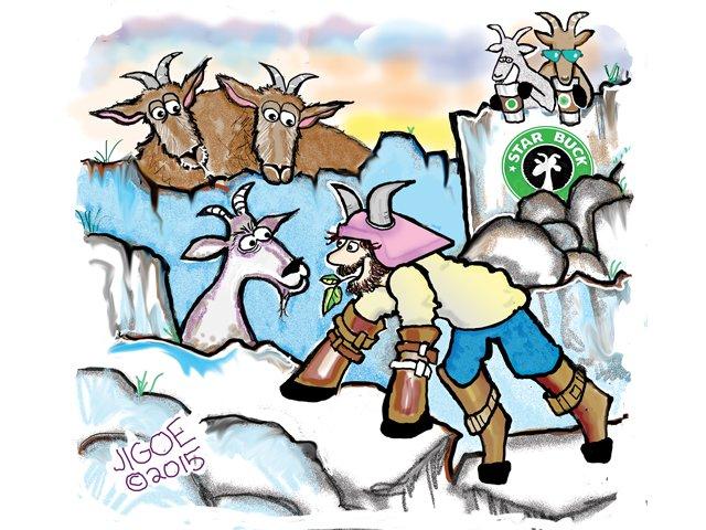Humor-Me-Jan-A-Igoe-Goats.jpg