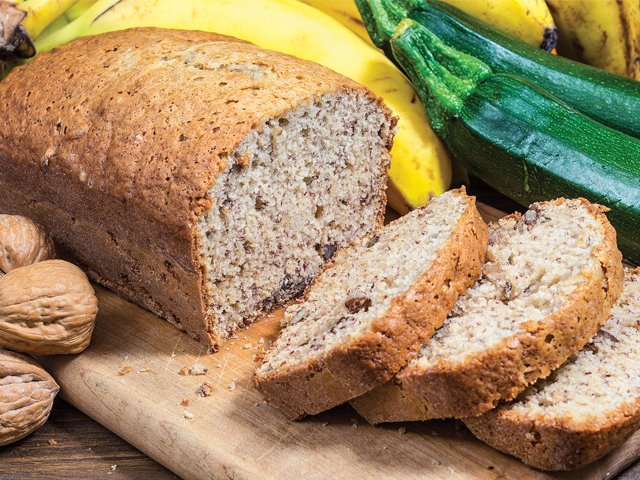 chef-belinda-recipes-banana-zucchini-nut-bread.jpg