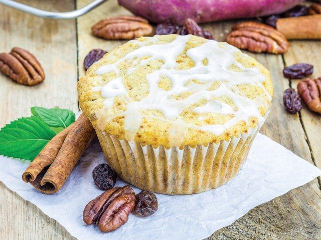 chef-belinda-recipes-citrus-glazed-sweet-potato-muffins.jpg