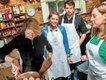 abingdon-manor-cooking-pears.jpg
