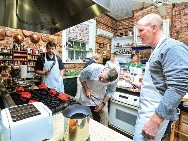 abingdon-mannor-charring-peppers.jpg