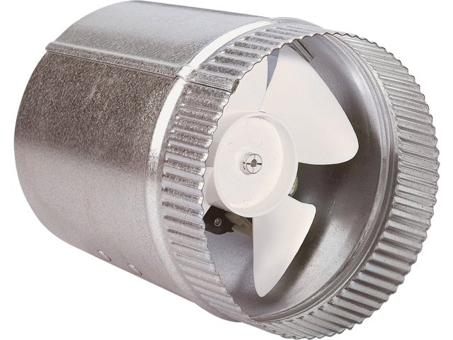 Duct-booster-fan-energy-questions-and-answers-field-controls.jpg