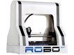 ROBO-3D-R1-Plus-printer.jpg