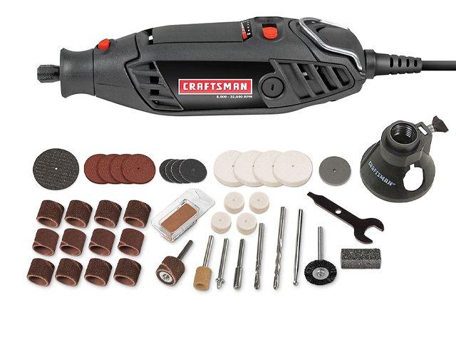 Craftsman-16-inch-Variable-Speed-Scroll-Saw-21602.jpg