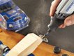 Dremel-3000-Series-Variable-Speed-Rotary-Tool-Kit.jpg