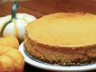 pumpkin-ginger-cheesecake.jpg