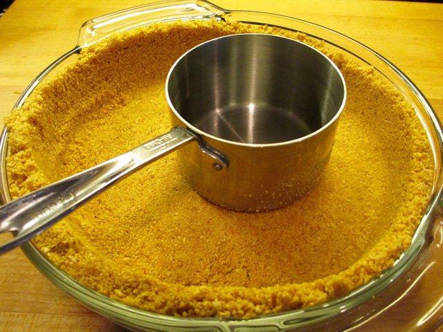 press-graham-cracker-crumbs-crust.jpg