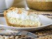 coconut-cream-pie.jpg