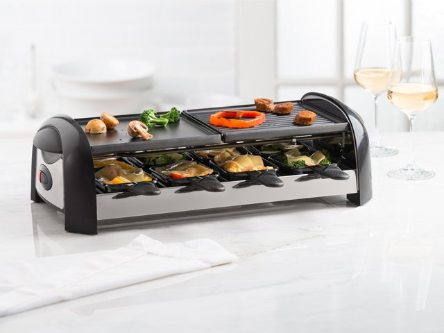 Longi-19-piece-reversible-party-grill-raclette.jpg