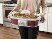 crock-pot-programmable-casserole-crock-slow-cooker.jpg