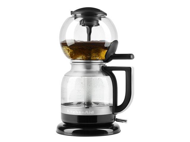 kitchenaid-siphon-coffee-brewer.jpg