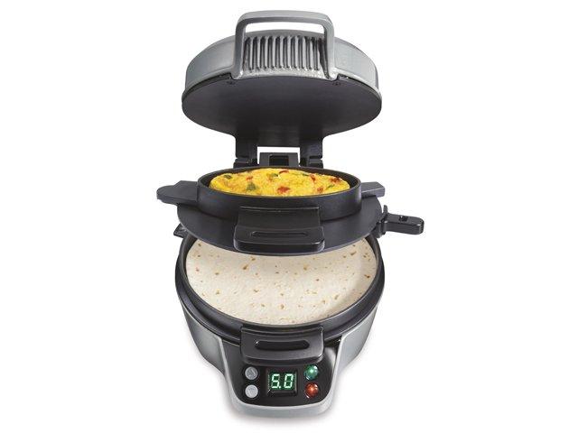 hamilton-beach-breakfast-burrito-maker.jpg