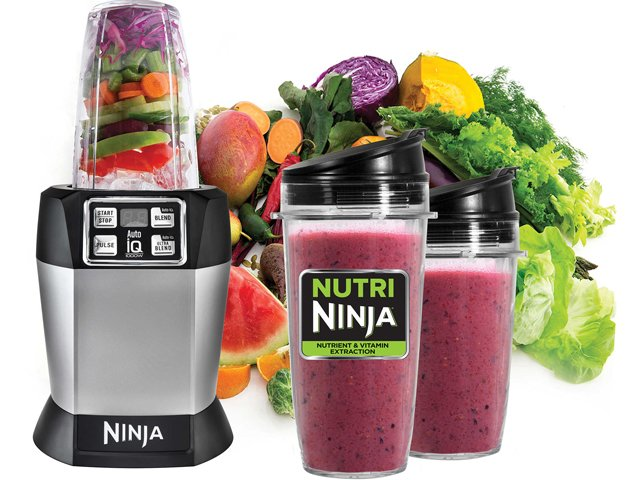 nutri-ninja-8-piece-extractor-blender-set.jpg