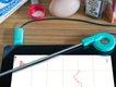 Supermechanical-range-smart-thermometer.jpg