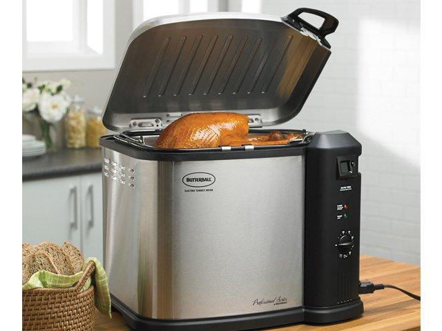 butterball-xl-indoor-electric-turkey-fryer.jpg