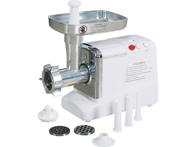 kitchener-one-half-horsepower-electric-meat-grinder-number-12.jpg
