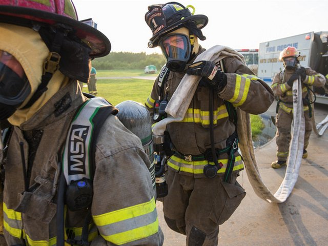 volunteer-firefighter-training-hose-carry.jpg