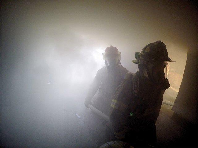 South-Lynches-live-burn-training.jpg