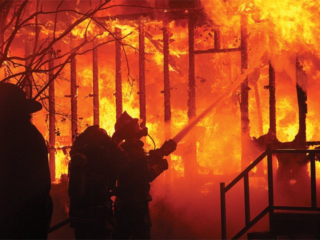 South Lynches-Lake-City-house-fire.jpg