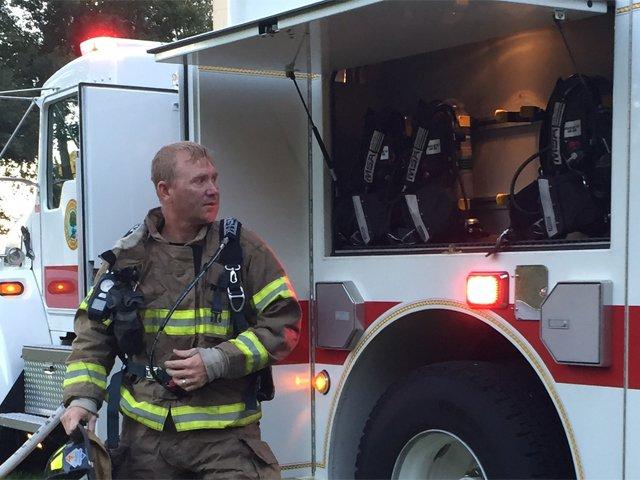 Jason-floyd-Santee-Electric-Clarendon-Fire-Dept.jpg