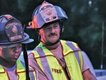 Stacey-Tisdale-Santee-Electric-Williamsburg-County-Fire-Dept-Kingstree-Fire-Dept.jpg