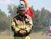 Roger Smith-Lynches-River-Electric-Sandhill-Volunteer-Fire-Dept.jpg