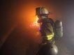 Live-burn-fire-training-Diane-Parham.jpg