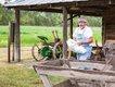 Horry-County-Living-Farm-Dennis-Ward.jpg