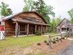 Horry-County-Living-Farm-Visitor-Center.jpg