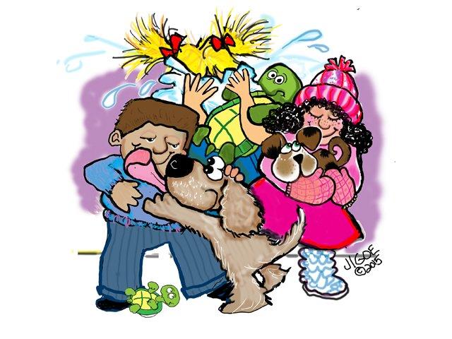 Jan-Igoe-the-dogs-made-me-do-it-humor-me.jpg