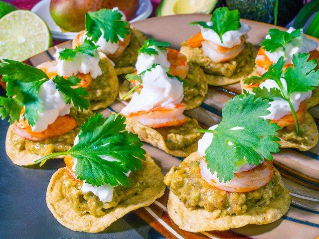 shrimp-taco-appetizer.jpg
