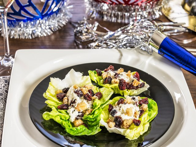 cheese-stuffed-lettuce-appetizer.jpg