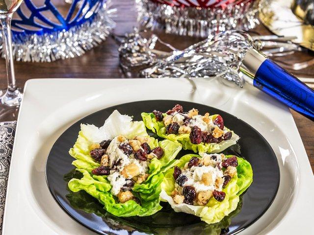 cheese-stuffed-lettuce-appetizer.jpg