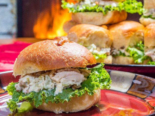 pecan-chicken-salad-mini-sandwiches.jpg