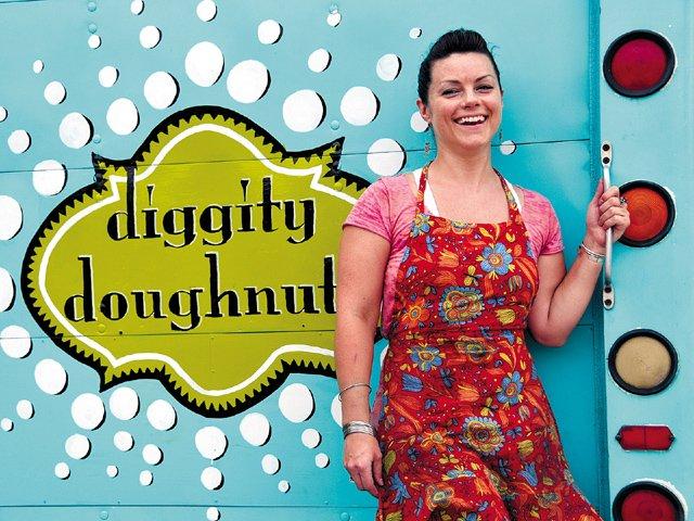 diggity_doughnuts_640p.jpg