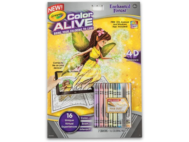 Crayola-Color-Alive-kit.jpg