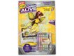 Crayola-Color-Alive-kit.jpg